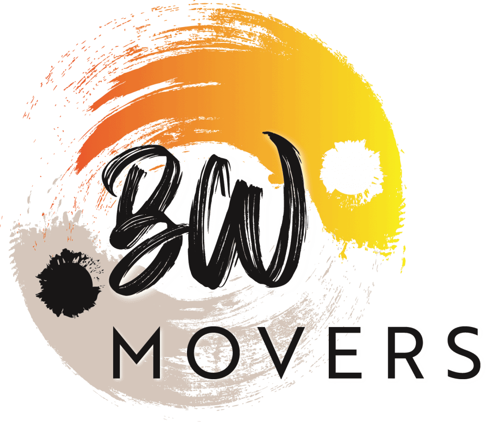 Bw movers